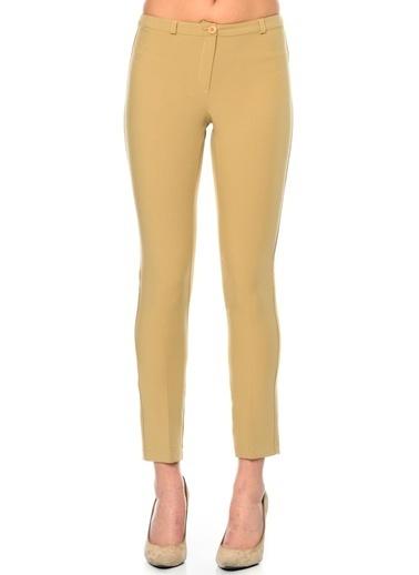 Pantolon-Lineşans
